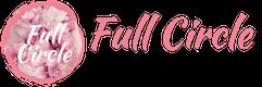 Full Circle Logo